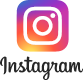 JETZTkaufen auf Instagram